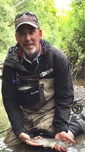 Featured Scientist | Featured Scientist: Don Baldwin