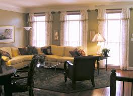 Curtains Modern Curtains For Dining Room Designs Curtain - Modern dining room curtains