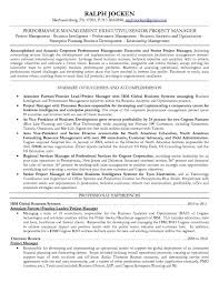 Business Intelligence Manager Resume Sample Business Intelligence Manager Resume Professional Resume Templates 2