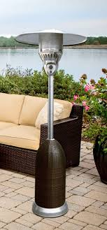 high end patio furniture. High End Patio Heaters Furniture