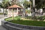 imagem de Visconde do Rio Branco Minas Gerais n-14