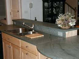 honed slate countertop honed black slate countertops honed slate kitchen countertop honed slate countertop