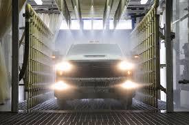 2018 chevrolet duramax diesel. simple chevrolet 2017chevroletsilveradohdairintaketesting003 inside 2018 chevrolet duramax diesel