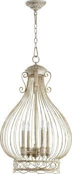 bird white chandelier best birdcage chandelier ideas on birdcage light model 24