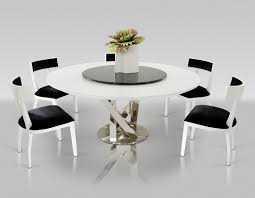 contemporary wooden dining furniture. contemporary round dining table design wooden furniture g