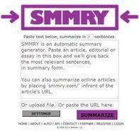 essay summarizer  essay summarizer