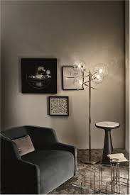table design. 45 Minimalist Table Floor Lamp Amazing Best Design Ideas Of Pool Lamps