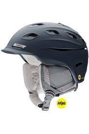 Smith Vantage Mips Helmet Womens Size S Left Ladies