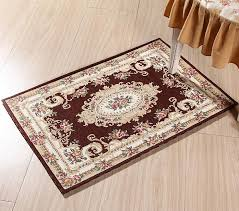 carpets mats rugs kitchen living room bedroom doormats anti slip machine wash safe acrylic airbnb style bigelow commercial carpet designer carpet tiles from