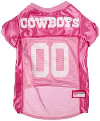 Dallas Jersey Cowboys Nfl Dallas Cowboys Dallas Nfl Jersey Nfl Cowboys