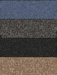 tileable carpet texture. Interesting Texture Tileable Dark Carpet Photoshop Textures With Texture
