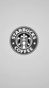 starbucks wallpaper tumblr iphone. Brilliant Tumblr Starbucks Coffee Logo IPhone 5s Wallpaper Wallpaper Iphone  Wallpaper With Tumblr Iphone