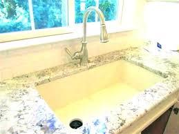 how to cut granite countertop cutting granite granite main image cutting granite how to cut polish how to cut granite