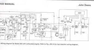 2007 audi fuse best site wiring harness Triad Ballast Light at B432iunvhp A Wiring Diagram