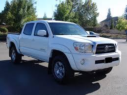 Awesome%% 2007 Toyota Tacoma PRERUNNER V6 SR5%% (los angeles ...
