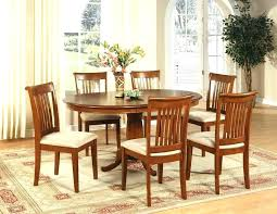 round dining table set for 6 dining table set 6 round dining table set for 6