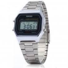 <b>Skmei</b> Watches Best Deals + Online Shopping   GearBest.com