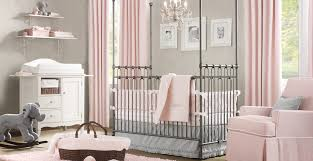 restoration hardware crib bedding the new way home decor restoration hardware bedding for your main bedroom