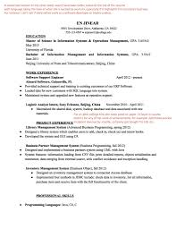 Front End Developer Resume Cryptoave Com