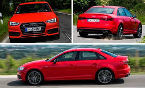 2018 audi s4. exellent audi view photos in 2018 audi s4