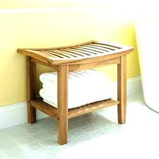 extraordinary bath bench wood bathtub bench for elderly bathtub bench for seniors bathtub seat large size