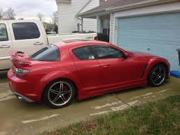 mazda rx8 modified red. 2004 red modified rx800s0s_dk3onq89sxk_600x450jpg mazda rx8 o