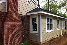 Small Picture Need help with exterior paint colors that go with brick