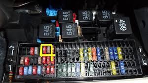 2013 jetta fuse box wiring diagrams mashups co 2013 Dodge Ram 1500 Fuse Box Diagram 2014 jetta fuse box map car wiring diagram download tinyuniverse co 2013 jetta fuse box vw 2012 dodge ram 1500 fuse box diagram