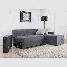 Ikea Bedroom Furniture Of Modern House Best Of Dhp Sutton Convertible  Sectional Sofa An Alternative To Friheten