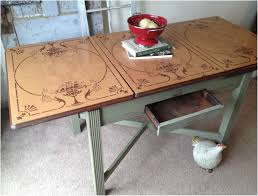 Old Fashioned Kitchen Table Kitchen Retro Kitchen Table Sets Old Accent For Vintage Kitchn