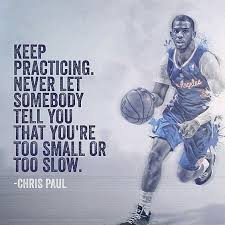 Quotes About Basketball Simple Awesome Basketball Quotes And Sayings
