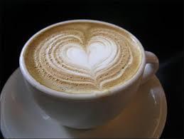 coffee heart designs. Fine Coffee Coffee Design Intended Heart Designs S