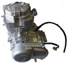 150 go cart parts wiring diagram tractor repair wiring diagram ez wiring 12 standard diagram also electric motor wiring diagrams pictures besides ezgo key