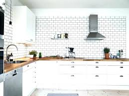 full size of glass tile kitchen backsplash installation subway home improvement likable white examples attractive