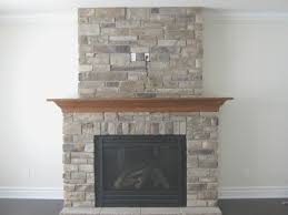 fireplace fireplace box fresh fireplace box home decor interior exterior fancy and house decorating