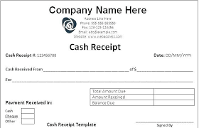 Taxi Receipt Template Malaysia Taxi Receipt Book Format Of Malaysia Free Printable Receipts Rent