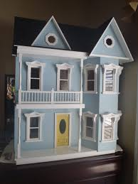 ... Large Image for Impressive Build Your Own Dollhouse 131 Build Your Own  Dollhouse Furniture Build Wood ...