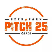 Image result for pitch 25