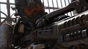 Call Of Duty Black Ops Charts Call Of Duty Black Ops 4 First In Uks All Formats Chart