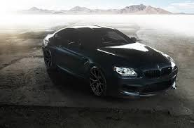 BMW Convertible fastest bmw model : BMW M6 Reviews, Specs & Prices - Top Speed