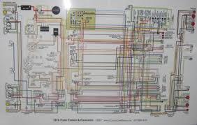 free wiring diagrams free electrical diagrams \u2022 wiring diagrams single line diagram electrical drawing software free at Free Electrical Wiring Diagrams