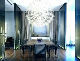 family room chandelier rustic great room chandeliers rustic family room lighting chic living ceiling light fixtures