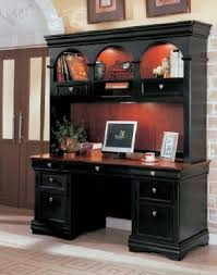 office hutch desk. the 25 best office desk with hutch ideas on pinterest drawers and white desks