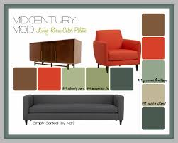 Wondrous Mid Century Exterior Colors Awesome Mid Century Modern Mid Century  House Colors