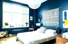 blue wall living room blue wall colors kitchen decoration medium size blue and grey walls living room navy living room blue walls living room decorating