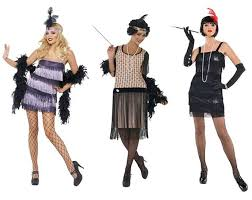 For This Christmas Party Do You Have Idea For Your Costume You Christmas Party Dress Up Themes For Adults