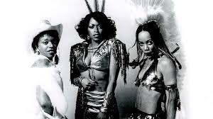 <b>The Brides of Funkenstein</b> - Partying Like Its 1979 - CultureSonar