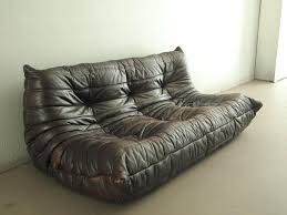 Used Togo Sofa For Sale Leather Rooms To Go Couches