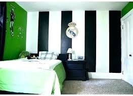 soccer themed bedroom. Delighful Soccer Soccer Decorations For Bedroom Decor Themed Ideas  Fantastic  Inside E