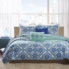 62 best duvet covers images on quilts amp coverlets